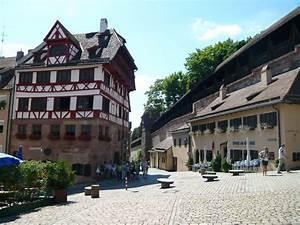 Albrecht Dürer Haus : ausflugsziel albrecht d rer haus in n rnberg ~ Markanthonyermac.com Haus und Dekorationen