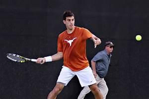 2014-03-28-Mens_Tennis_Daulton.Venglar03110   The Daily Texan