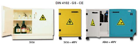 under bench safety cabinets under bench safety cabinets