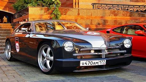 Beautiful Stylish Cars Hd Wallpapers