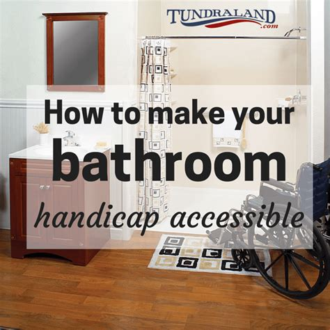 I end up having to use my parents' bathroom sometimes. How Do Paralyzed People Use The Bathroom / What is in your bathroom? - Atuasaude Wallpaper