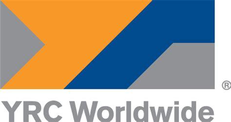 About YRC Worldwide: Transportation Service Provider