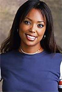 Aisha Tyler Robin Gregory | www.pixshark.com - Images ...