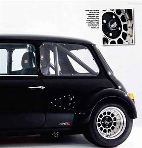 Piece Austin Mini : instruction to your bank or building society mini cooper ~ Melissatoandfro.com Idées de Décoration
