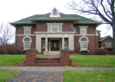 edison casa file henry ford house on edison jpg wikimedia commons