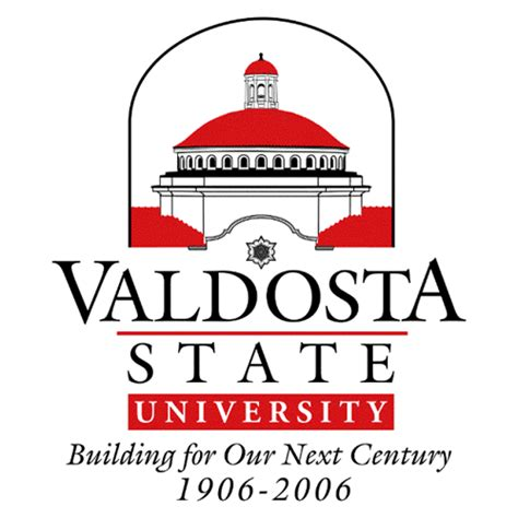 Valdosta State University Events And Concerts In Valdosta. What Are Causes Of Erectile Dysfunction. Utility Companies In Texas Toyota Fj Pricing. Google Adwords Reporting Tools. Special Education Certification Online. Time And Attendance Clocks Montana Work Comp. Limited Liable Company Water Damage On Iphone. Domain Name Search Engine Women Of Excellence. Professional Scanning Service