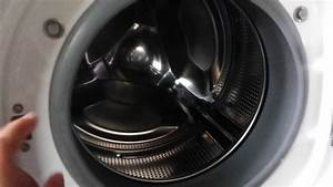 Waschmaschine Geht Nicht Auf : miele waschmaschine service t r ffnen youtube ~ Eleganceandgraceweddings.com Haus und Dekorationen