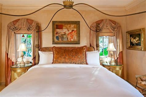 president donald trumps  bedroom estate  st martin