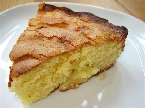 recette de dessert simple g 226 teau aux pommes simple mais si bon recette