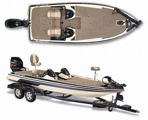 Research Skeeter Boats
