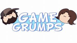 Game Grumps Wiki/Sandbox | Game Grumps Wiki | FANDOM ...