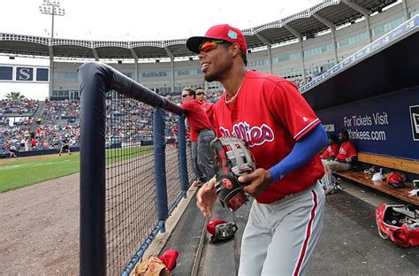 phillies prospect spotlight outfielder nick williams