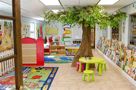 manhattan preschool growing garden preschool