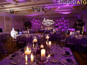 weddings special events las vegas event flowers decor With wedding expo las vegas
