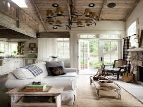 cottage rooms design ideas cottage decorating ideas studio design