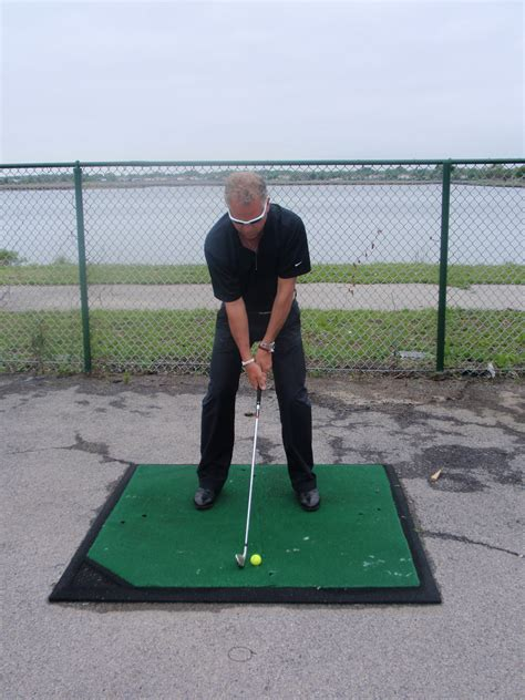 basic golf swing the 4 basic golf swing mario calmi golf academy