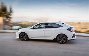 Honda Civic Sport Plus : 2017 honda civic sport plus gallery ~ Medecine-chirurgie-esthetiques.com Avis de Voitures
