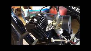 Motorized Bike Carb Adjustment Tips  U0026 Tricks
