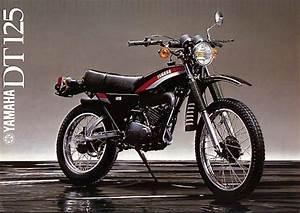 Fiche Technique 125 Yz : le guide vert yamaha 1980 les fiches techniques moto enduro trial et motocross ~ Gottalentnigeria.com Avis de Voitures