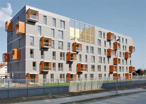 transfert de si鑒e social affitto o mutuo casa a decollare però è il social housing