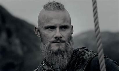 Vikings Quotes Bjorn 4x12 Frasi Scenes Ivar