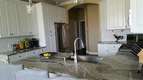 buy white kitchen cabinets buy gramercy white rta ready to assemble kitchen 5039