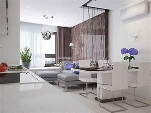 Come Arredare una Casa di 90 Mq: ecco 5 Progetti di Design MondoDesign it