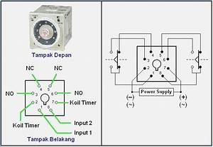 Dayton Time Delay Relay Wiring Diagram Download