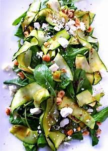 Salat Mit Spinat : 37 leckere spinat rezepte ~ Orissabook.com Haus und Dekorationen
