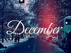 hello december on Tumblr