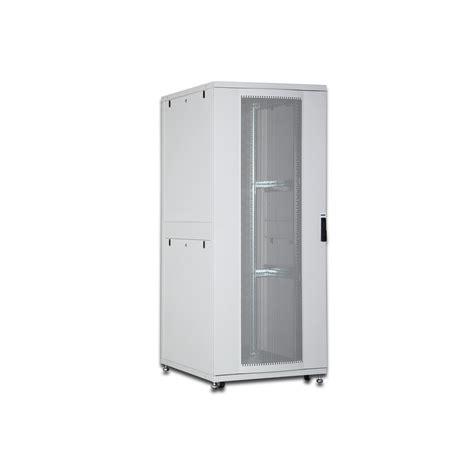 what color kitchen cabinets digitus 42u server cabinet 1970x800x1000 mm color grey 7035