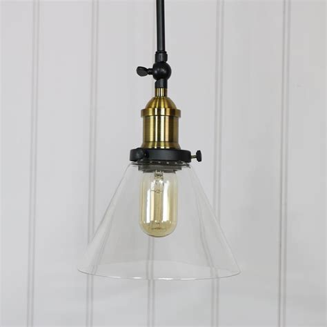industrial style adjustable wall light melody maison 174
