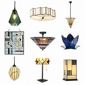 Lampen Trends 2017 : de blauwe deel verlichting blog ~ Sanjose-hotels-ca.com Haus und Dekorationen