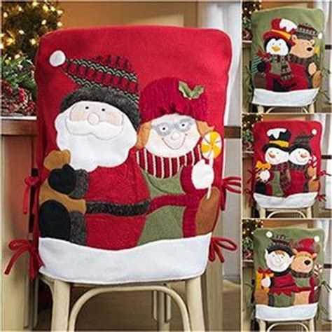 costco santa plush chair covers 4 pack customer reviews