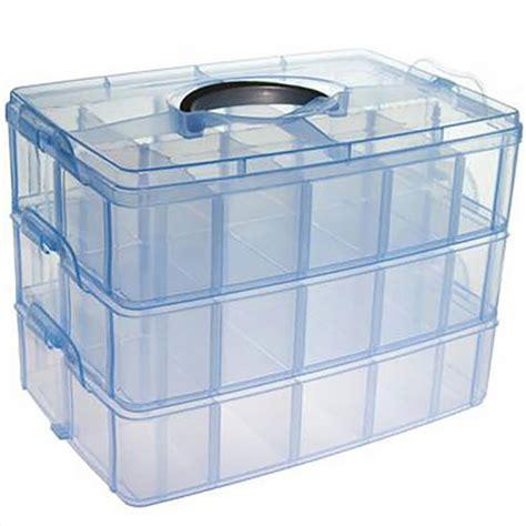 boite de rangement ikea plastique maison design bahbe