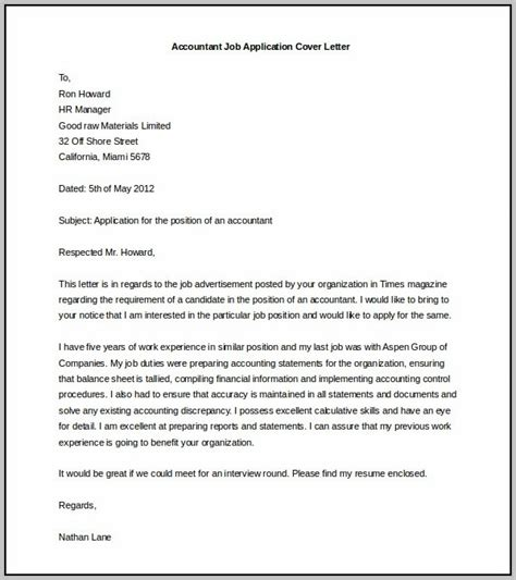 free cover letter template in word cover letter resume