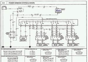 Diagram Of Kium Sportage Headlight Wire