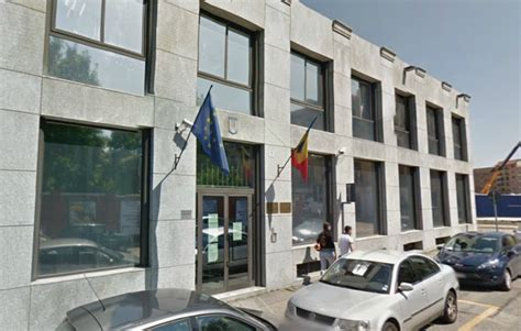 Consolato Marocco Torino by Consolati La Fervente Attivit 224 Diplomatica Torinese Mole24