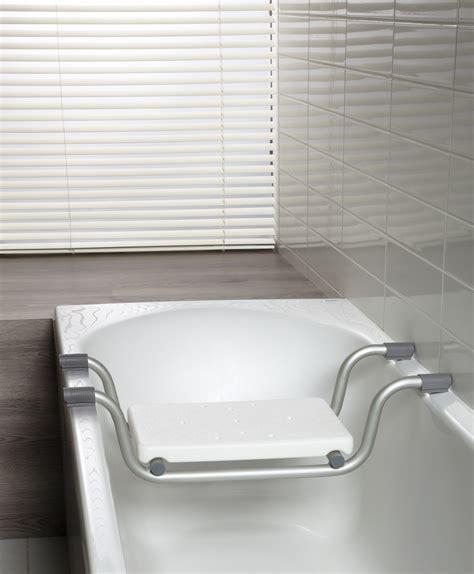 siege pour baignoire meilleur de siege pour baignoire idées de bain de soleil