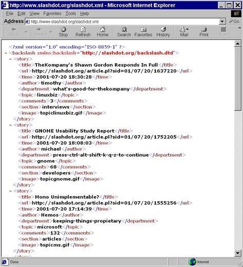 modele de lettre pour désigner un porte fort slashdot xml jpg