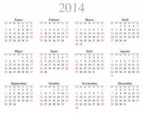 Stock Report Template Excel 2014 Calendar Calendar Printable Free