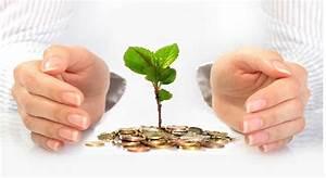La Banque Postale Livret Jeune : produits thiques la banque postale enrichit son offre le revenu ~ Maxctalentgroup.com Avis de Voitures
