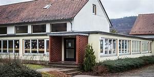 Bauen Ohne Baugenehmigung Niedersachsen : ab 2018 sollen die leiter kleiner schulen in niedersachsen von verwaltungsaufgaben entlastet werden ~ Whattoseeinmadrid.com Haus und Dekorationen