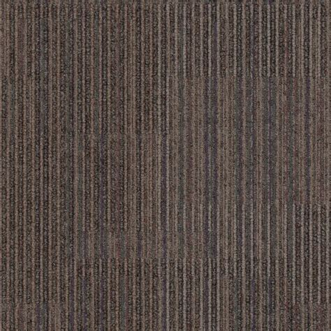 mantra summary commercial carpet tile interface
