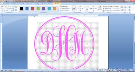 design your own wallpaper 9 make your own monogram font images free monogram fonts