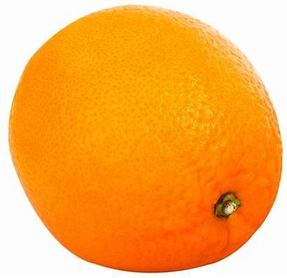 Orange Purepng Transparent