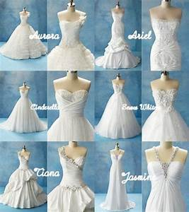 disney fairy tale wedding dresses od pinterest With disney fairytale wedding dresses