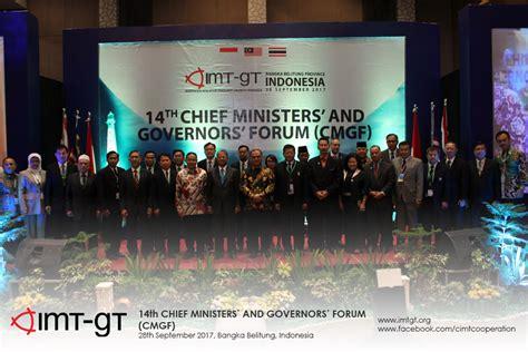 news   indonesia malaysia thailand growth