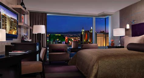 Aria Las Vegas Rooms & Las Vegas Suites. Pineapple Decorations For Kitchen. Star Home Decor. Dinning Room Table And Chairs. Home Goods Wall Decor. Decorative Glass Film. Modern Dining Room Light. Wall Sayings Decor. Traditional Wedding Decor