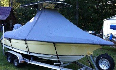 Boat Cover Material by Best Boat Cover Material Discussion
